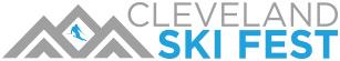 Cleveland Ski Fest
